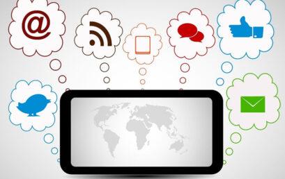 Mogu li webinari i e-learning tj. online edukacije nadomjestiti seminare i edukacije uživo?