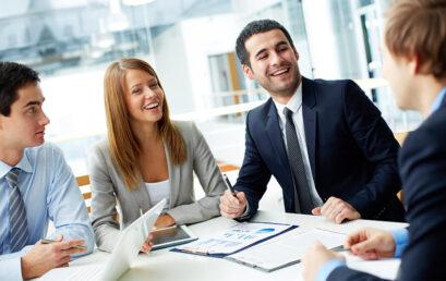 Komunikacijske vještine – kako učinkovitije komunicirati?