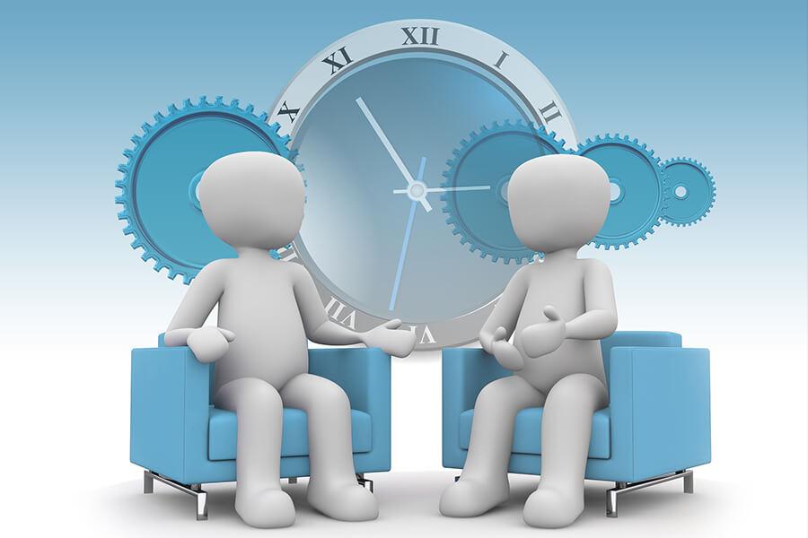 Važnost neverbalne komunikacije i govora tijela u komunikaciji