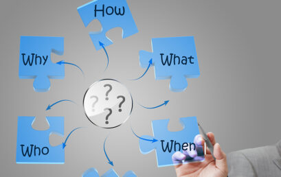 7 savjeta kako unaprijediti slušanje za uspješniji proces komunikacije