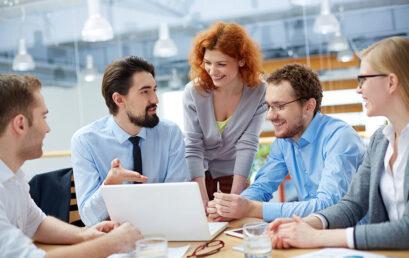 Važnost asertivnosti i samopouzdanja za osobni i poslovni uspjeh