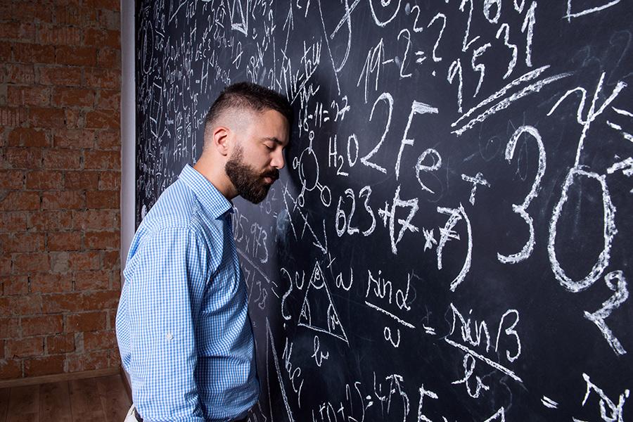Učinkovito učenje odraslih